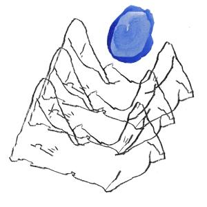 3-arcticalia
